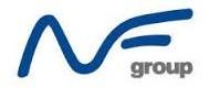 Aeffegroup srl. – Soluzioni professionali, Information technology, conservazione sostitutiva, gestione documentale, informatica, sviluppo software, web design.