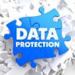 Nuove regole sulla privacy
