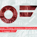 Omat Forum - Firenze