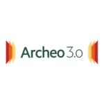 Progetto Archeo 3.0
