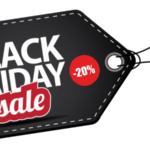 Black Friday AeffeGroup