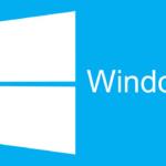 Windows 10 - Aggiornamento KB4512941