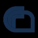 Aeffegroup è partner tecnologico del CNR